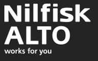 Nilfisk-ALTO - works for you