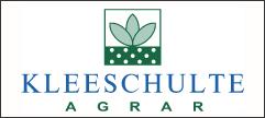 Logo Kleeschulte Agrar
