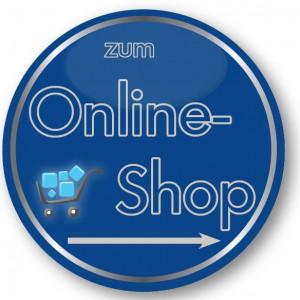 OnlineShop Reingiungsgeräte Drucklufttechnik