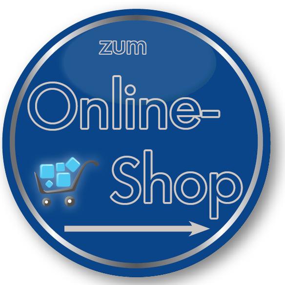 Online Shop für Druckluftgeräte und Reinigungstechnik