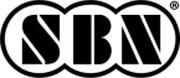 SBN logo