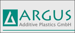 ARGUS Additive Plastics GmbH