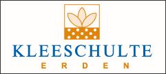 Logo Kleeschulte Erden