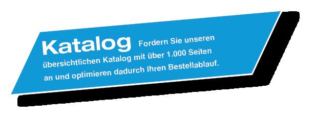 vtec-industriebedarf-kataloganforderung
