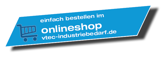 vtec-industriebedarf-onlineshop