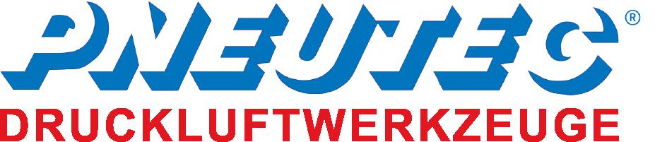 PNEUTEC Logo